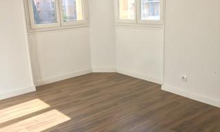 Location appartement 3 pièces Marseille 15 (13015) 600 € CC /mois