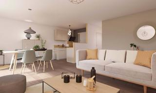 Location maison  Estreux (59990) 696 € CC /mois