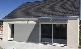Location maison  Denain (59220) 628 € CC /mois