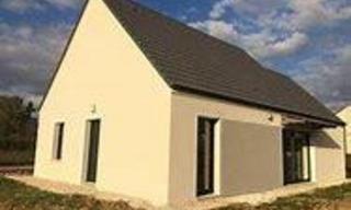 Location maison  Orsinval (59530) 701 € CC /mois