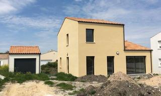 Location maison 5 pièces Mont-Près-Chambord (41250) 944 € CC /mois