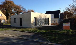 Location maison 4 pièces Vineuil (41350) 763 € CC /mois