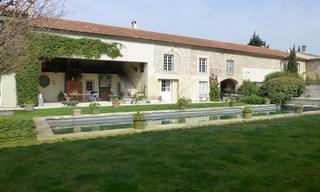 Achat maison 16 pièces Marsillargues (34590) 2 995 000 €