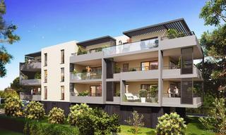 Achat appartement 3 pièces Saint Raphael (83700) 310 000 €