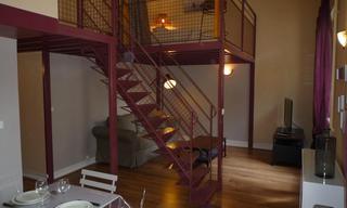 Location appartement 2 pièces Lyon 6 (69006) 859 € CC /mois