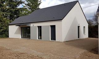 Location maison  Vermelles (62980) 749 € CC /mois