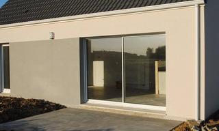 Location maison  Houdain (62150) 678 € CC /mois