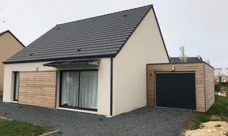 Location maison  Auchel (62260) 645 € CC /mois