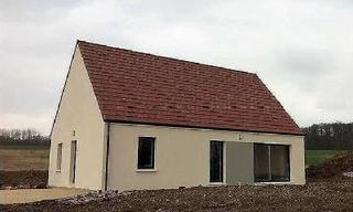 Location maison  Mazingarbe (62670) 675 € CC /mois