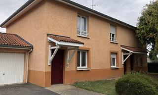 Achat maison 3 pièces Mably (42300) 98 000 €