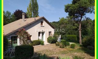 Achat maison neuve 5 pièces Faverolles (36360) 114 400 €