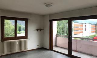 Achat appartement 1 pièce Cluses (74300) 55 000 €