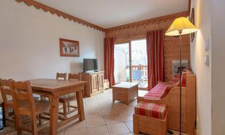 Achat appartement 3 pièces Champagny-en-Vanoise (73350) 210 000 €