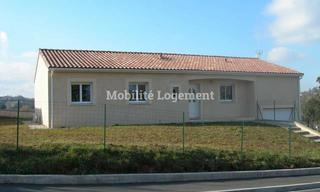 Location maison 4 pièces Castres (81100) 873 € CC /mois
