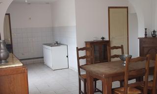 Achat maison 13 pièces Berles Monchel (62690) 157 500 €