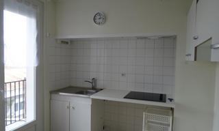 Location appartement 3 pièces Lourdes (65100) 620 € CC /mois