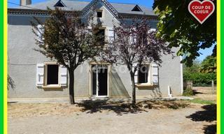 Achat maison neuve 4 pièces Sevignacq (64160) 152 600 €