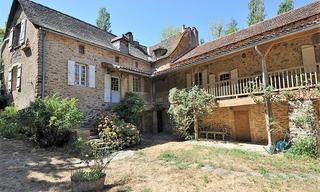 Achat maison 13 pièces Albi (81000) 720 000 €