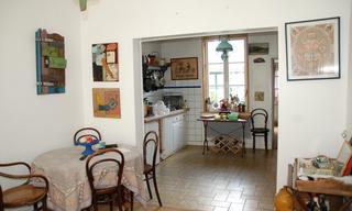 Achat maison 5 pièces Fécamp (76400) 159 000 €