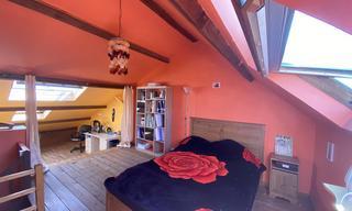 Achat maison 4 pièces Amiens (80000) 185 000 €