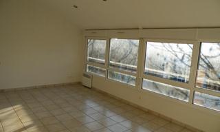 Achat appartement 2 pièces Amiens (80000) 77 000 €