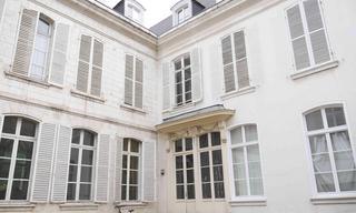 Achat appartement 1 pièce Amiens (80000) 90 000 €