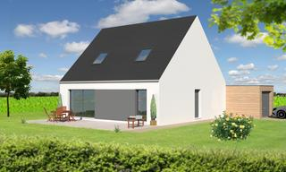 Achat maison  Liévin (62800) 194 000 €