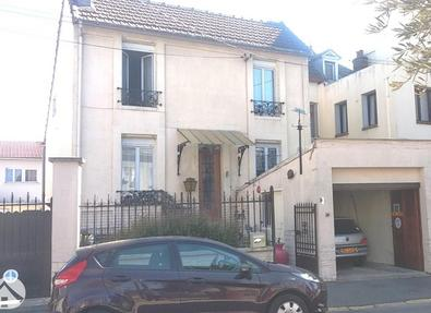 vente immobilière agentmandataire.fr Argenteuil