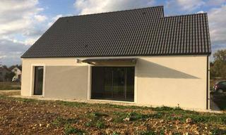 Achat maison  Auchel (62260) 155 000 €