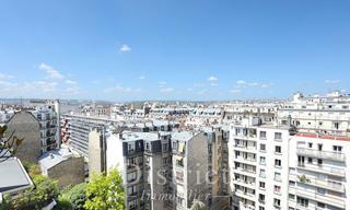 Achat appartement 4 pièces Paris 16ème (75016) 995 000 €