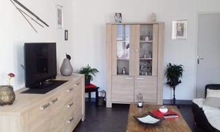 Achat appartement  Fécamp (76400) 93 000 €