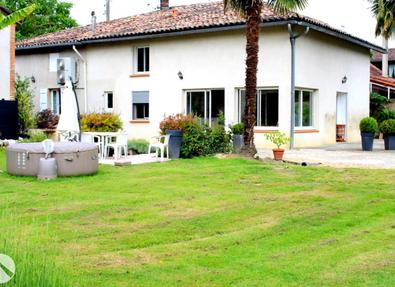 vente immobilière agentmandataire.fr Montauban