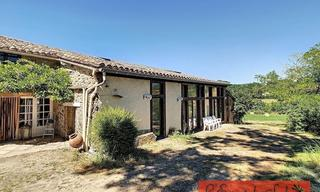 Achat maison 4 pièces Caylus (82160) 475 000 €