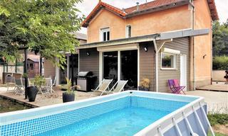 Achat maison 6 pièces Riorges (42153) 210 000 €