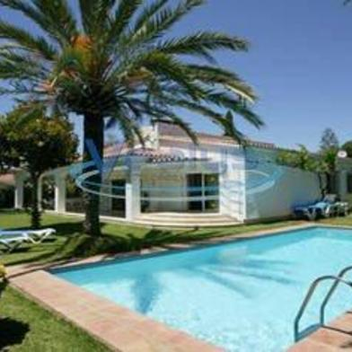 Maison pour les vacances 8 pièces 300 m²