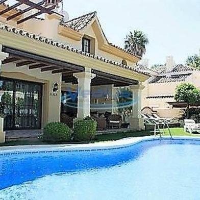 Maison pour les vacances 7 pièces 220 m²