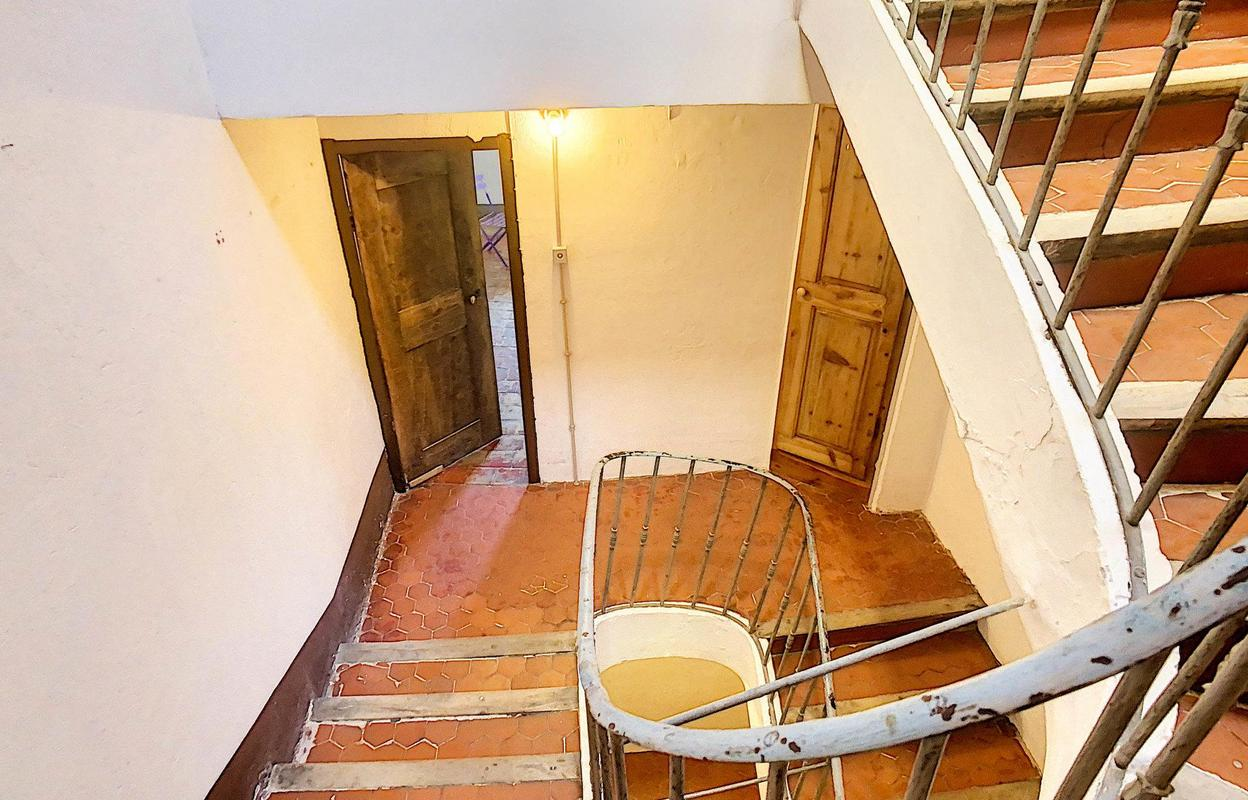 Maison 4 pièces 50 m²