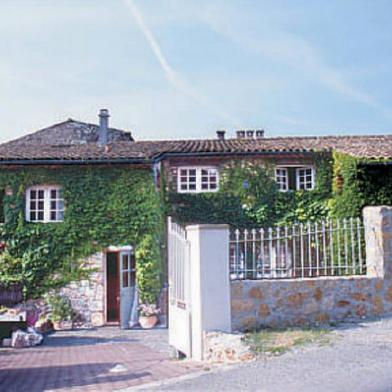 Maison 9 pièces 400 m²
