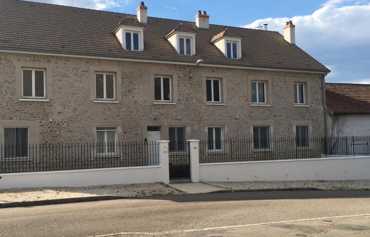 Maison 5 pièces 215 m²