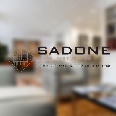 Commerce 50 m²