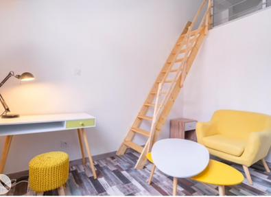 vente immobilière agentmandataire.fr Saint-Étienne