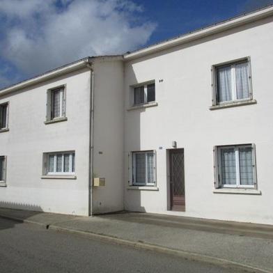Maison 9 pièces 168 m²