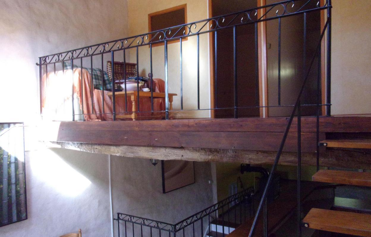 Maison 3 pièces 104 m²