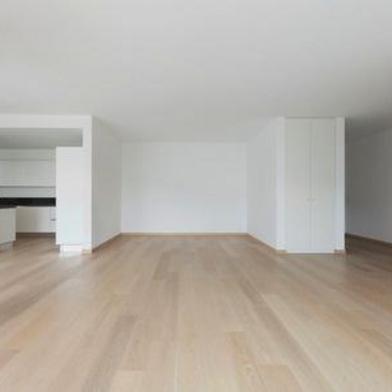 Appartement 5 pièces 127 m²