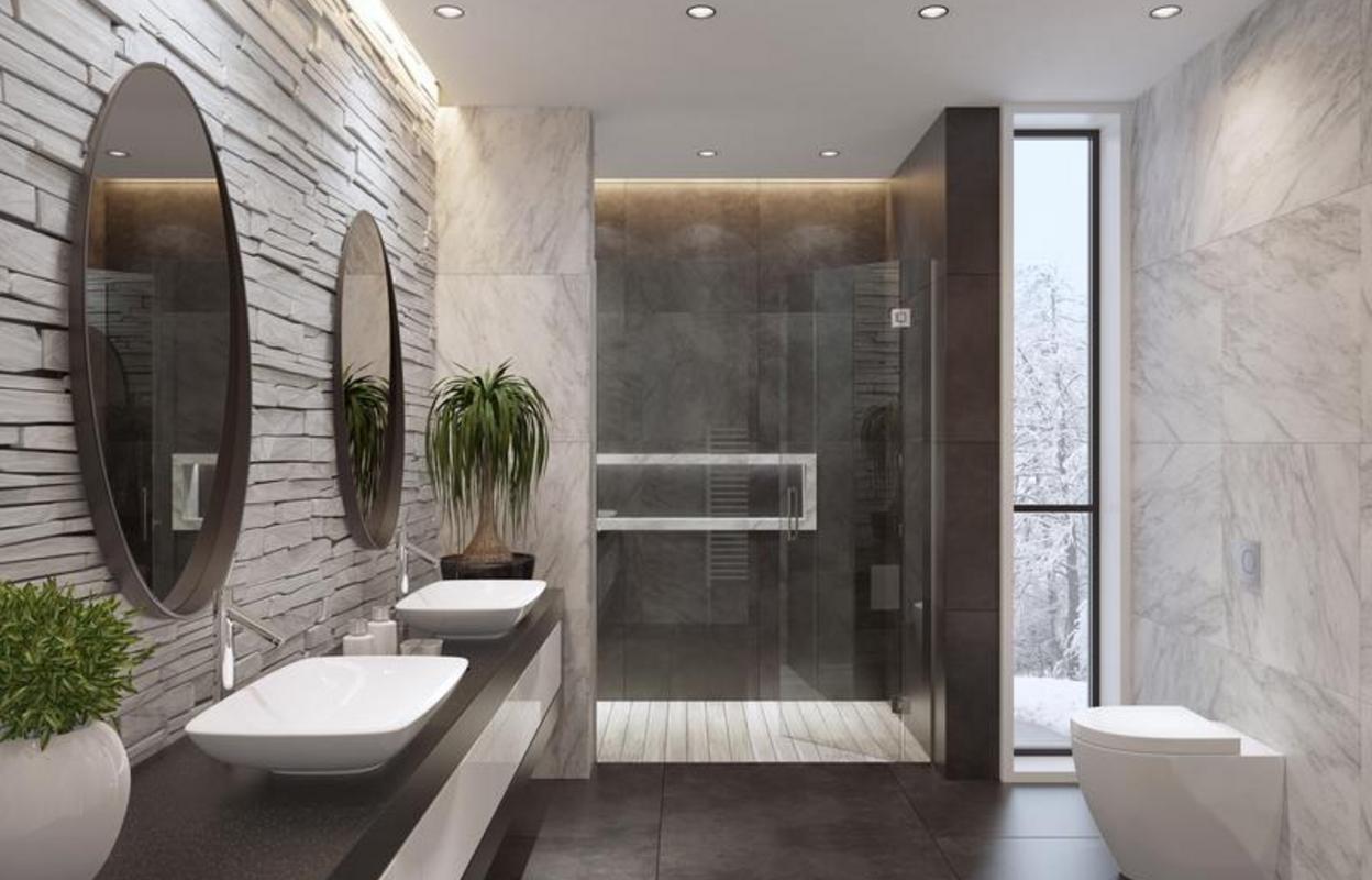 Maison 6 pièces 138 m²