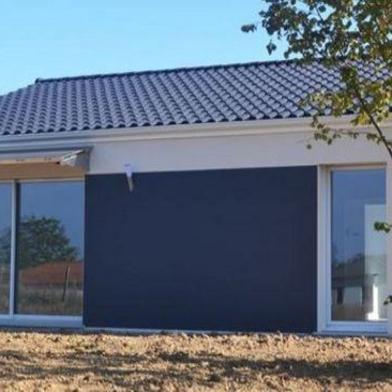 Maison à construire 3 pièces 51 m²