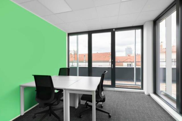 picture.desc || 'Photo ' + index