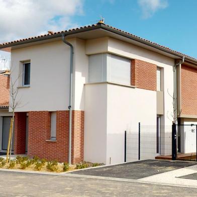 Maison 6 pièces 144 m²