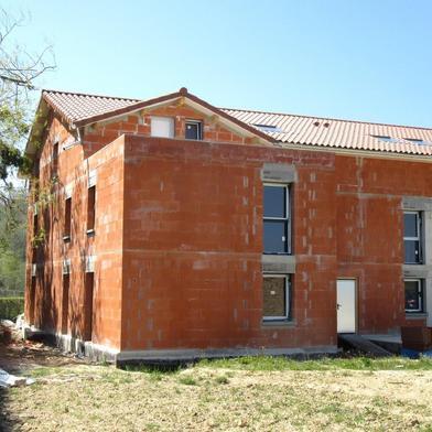 Appartement 4 pièces 96 m²