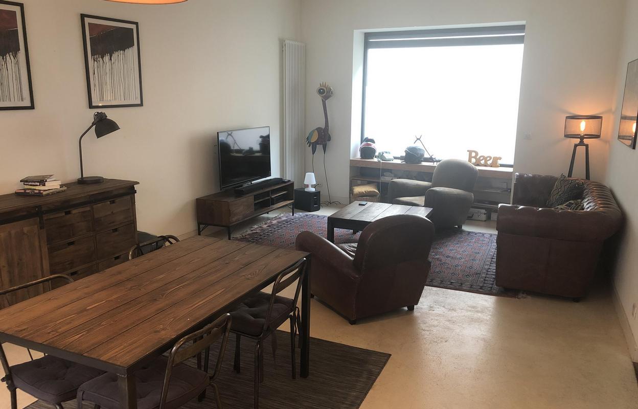 Maison 3 pièces 89 m²
